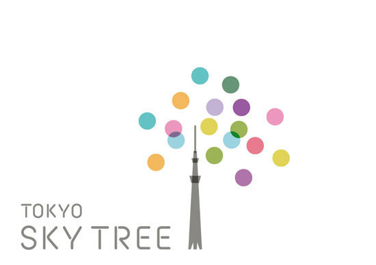 tokyo sky tree : the movie