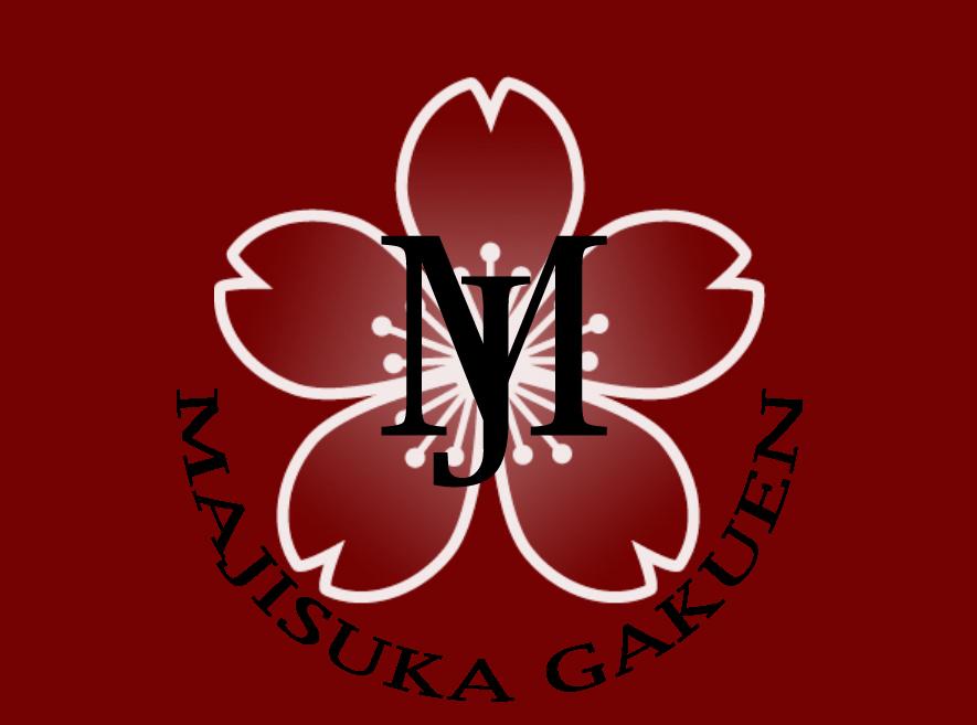 majisuka_gakuen_logo__my_style_by_hanazakaari-d39o5y5