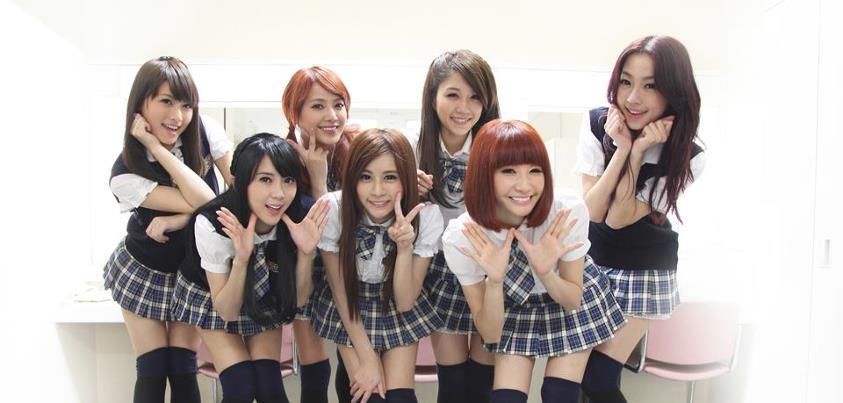 Jeune idole japonaise de 18 ans part 2 - 3 part 2