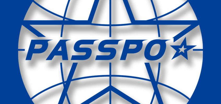 Passpo 2013 Last flight