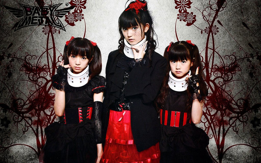 babymetal_headbanger_grey_by_dtom01-d6refwj