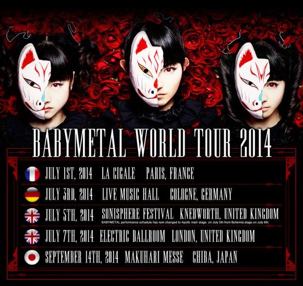 news_large_BABYMETAL_worldtour