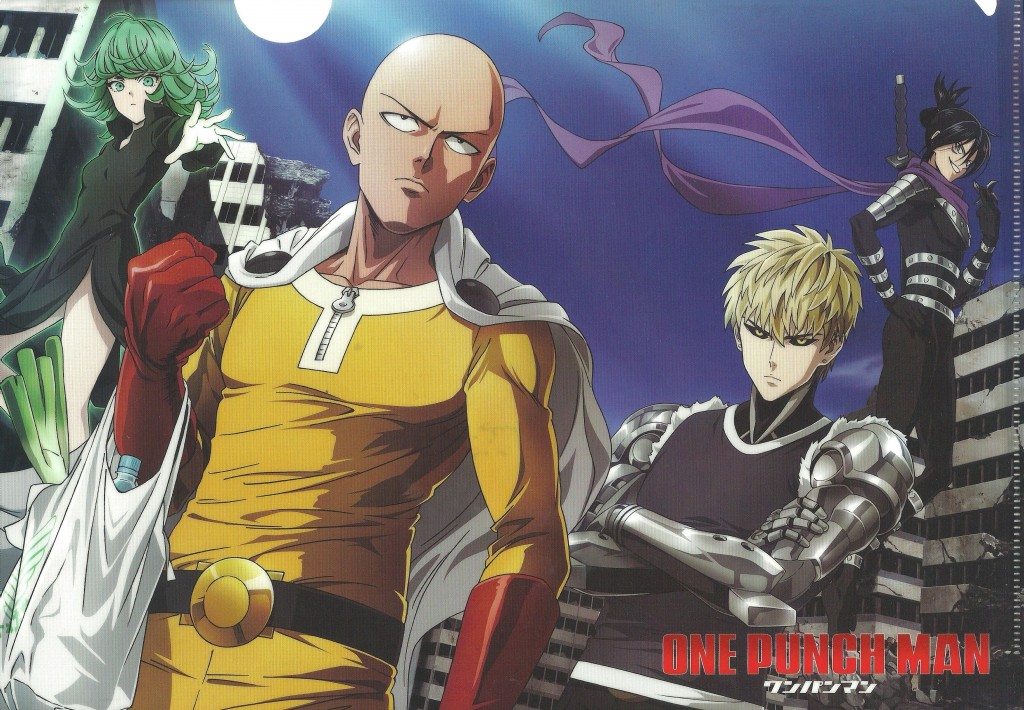 one_punch_man_wallpaper_anime_by_corphish2-d9eapuc