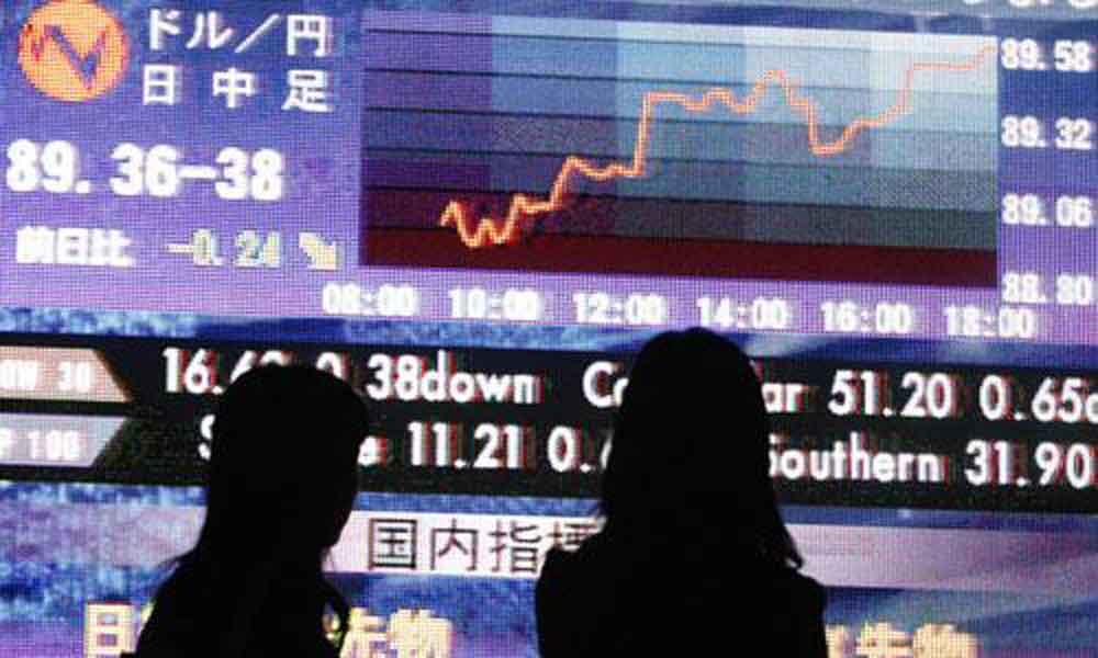 l_bourse-asie-hausse-pib-chinois-troisime-trimestre