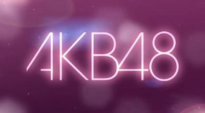 AKB48 – Tokyo Dome 2013